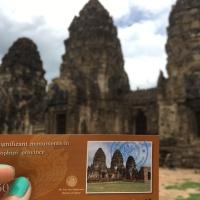 Thaïlande - Lopburi