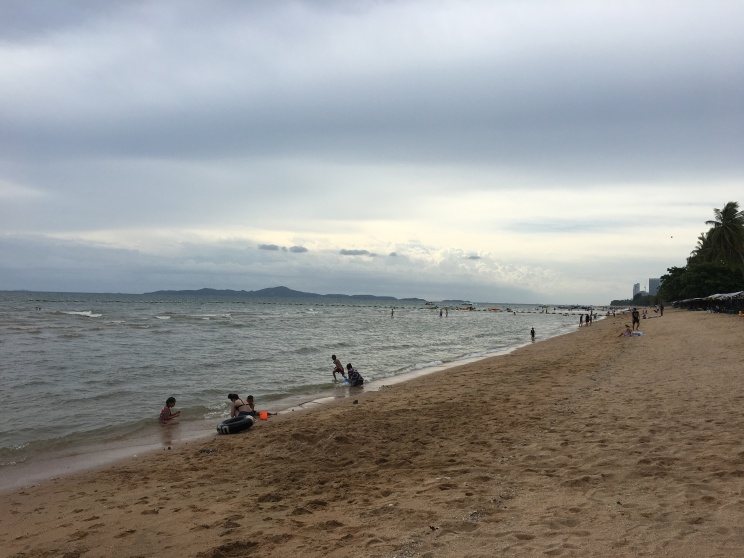 pattaya by day (4)