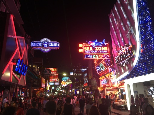 pattaya by night (5)