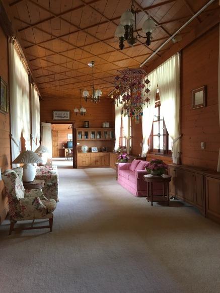 chaing rai - doi tung royal villa (4)
