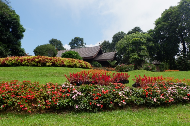 chaing rai - doi tung royal villa (6)