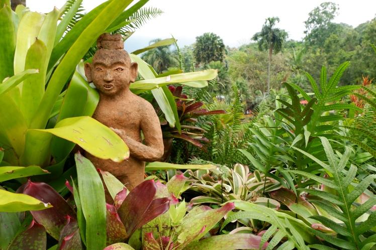chiang rai - mae fah luang garden (1)