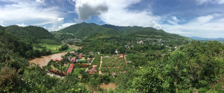 panorama thaton (1)