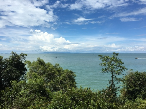 parc national de penang - randonee vers monkey beach 2 (5)