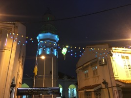 penang - georgetown - balade a travers la ville (5)