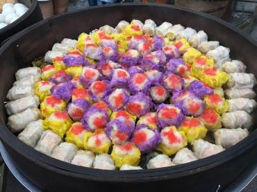 penang - georgetown - food (2)
