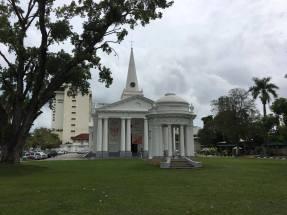 penang - georgetown - melange culturel (1)