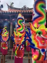 penang - georgetown - melange culturel (2)