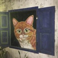 penang - georgetown - peintures facades (12)