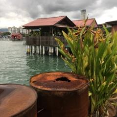 penang - georgetown - quais clan piers (5)