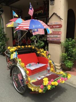 penang - georgetown - quartier historique 2 (3)