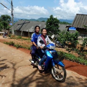 randonnee mae salong - villages ethniques (4)