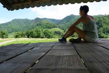 sur la route de theton et fang hot spring (1)