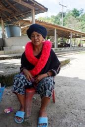 villages ethniques cliches - region de mae salong (1)