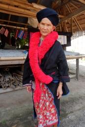 villages ethniques cliches - region de mae salong (4)