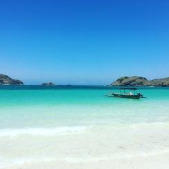 lombok - kuta beach - tanjung aan (5)