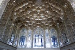 esfahan - chehel sotun palace - palais aux 40 colomnes (19)