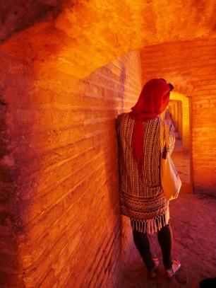 esfahan - divers (23)