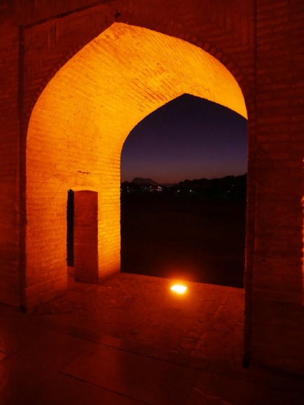 esfahan - divers (24)