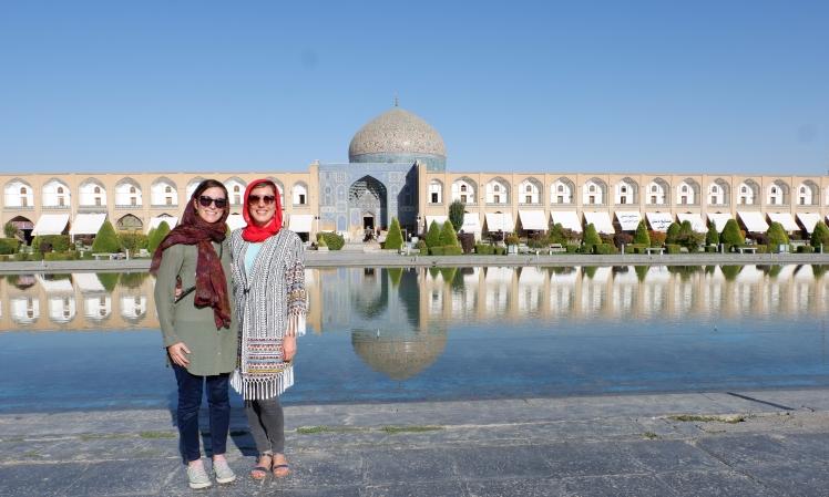 esfahan - naqsh-e jahan imam sq (11)