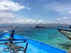 indonesie - lombok - gili trawangan (11)