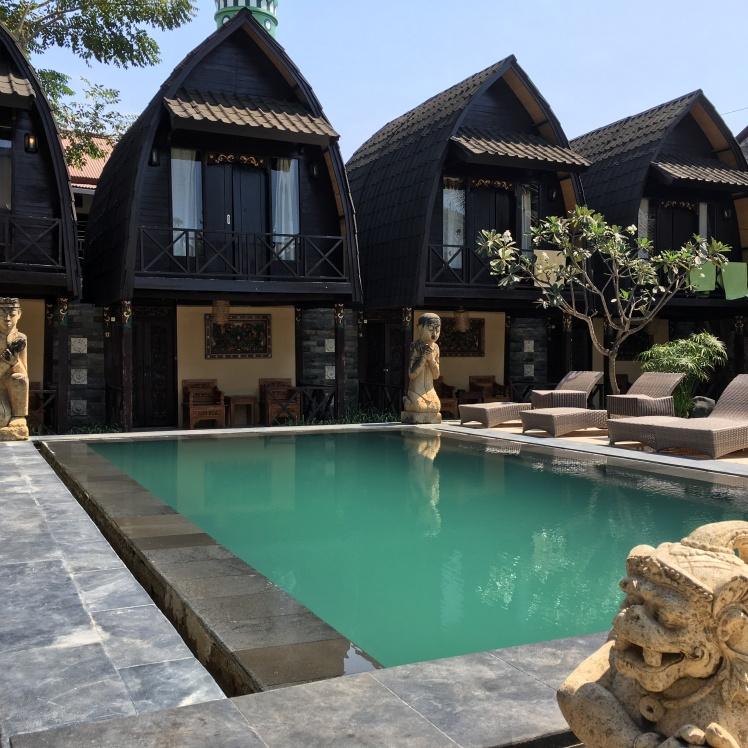 indonesie - lombok - gili trawangan (3)
