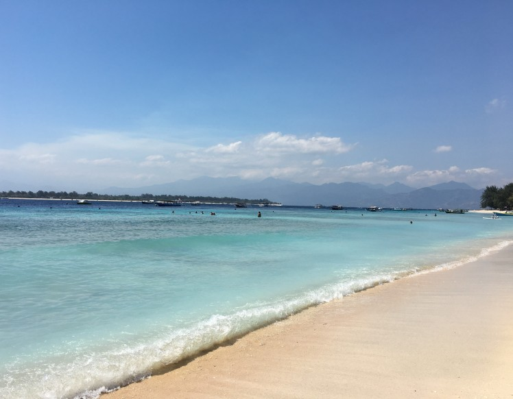 indonesie - lombok - gili trawangan (5)