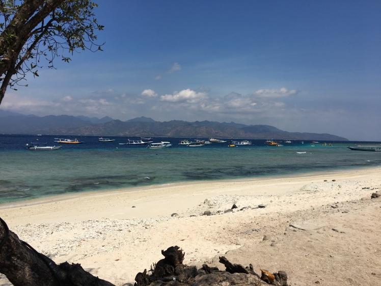 indonesie - lombok - gili trawangan (6)