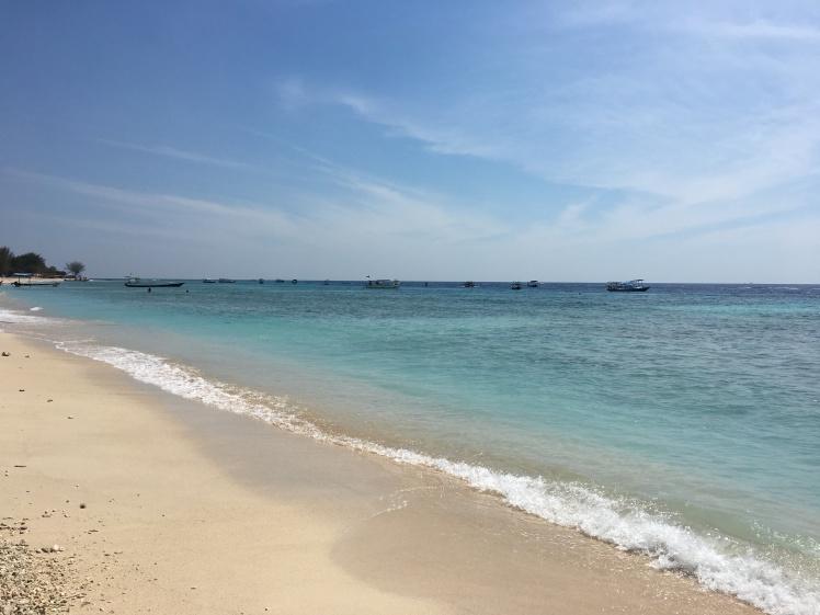 indonesie - lombok - gili trawangan (9)