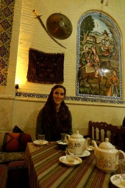 shiraz (3)