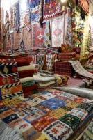 shiraz - bazar (11)