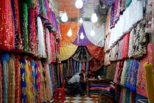 shiraz - bazar (4)
