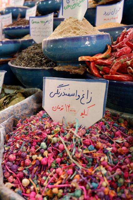 shiraz - bazar (7)