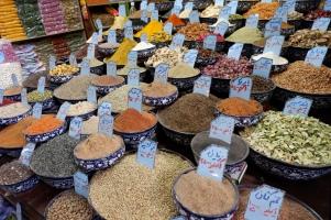 shiraz - bazar (8)