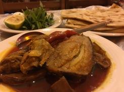 shiraz - food (1)