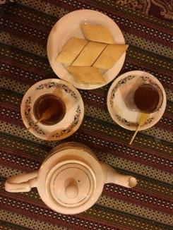 shiraz - food (6)