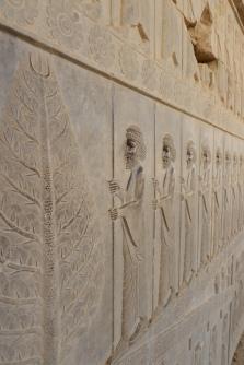 shiraz - persepolis (107)
