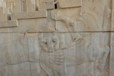 shiraz - persepolis (119)