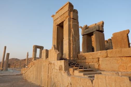 shiraz - persepolis (148)