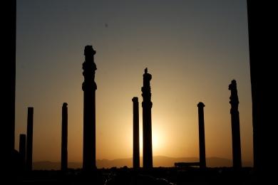 shiraz - persepolis (151)