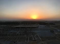 shiraz - persepolis (85)
