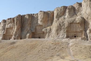 shiraz - persepolis (90)