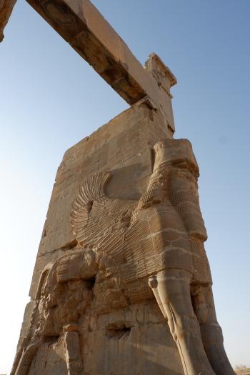 shiraz - persepolis (97)