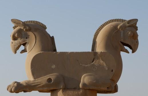 shiraz - persepolis (98)