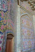 shiraz - pink mosque (22)