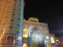 shiraz - shah-e cheragh (24)