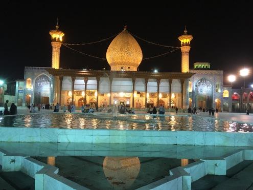 shiraz - shah-e cheragh (33)