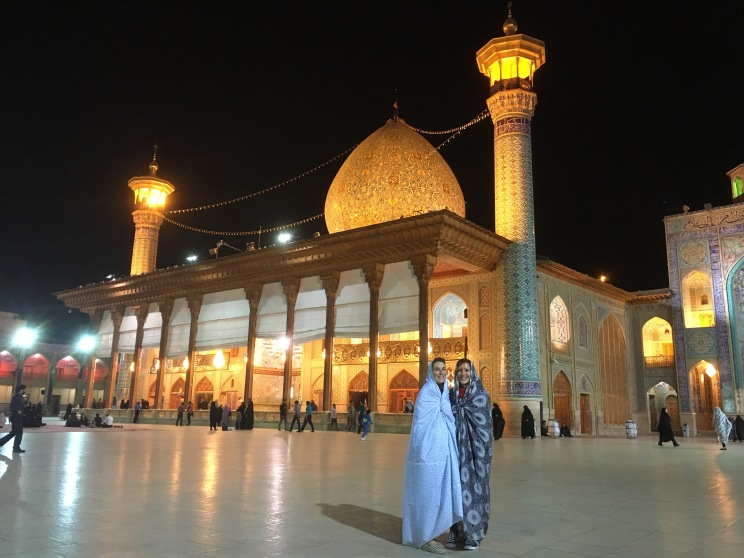 shiraz - shah-e cheragh (47)