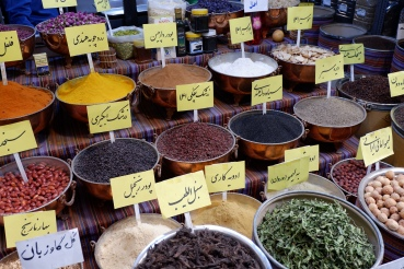 tehran - bazar (4)