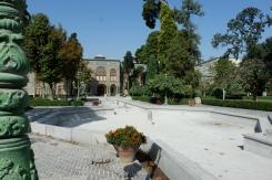 tehran - golestan (14)